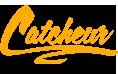 Catcheur logo